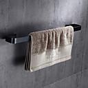 cheap Towel Bars-Towel Bar Classical Brass 1 pc - Hotel bath 1-Towel Bar