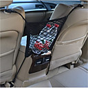 cheap Car Organizers-Car Organizers All Scene For universal