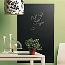 cheap Wall Stickers-Architecture Wall Stickers Plane Wall Stickers Stylus Pens Decorative Wall Stickers, Plastic Home Decoration Wall Decal Wall