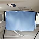cheap Car Sun Shades & Visors-Automotive Car Sun Shades & Visors Car Sun Shades For universal All years General Motors Fabrics