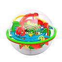olcso Állat akcióhősök-Labirintus labda Fejlesztő játék Móka 1pcs Klasszikus Gyermek Felnőttek Ajándék