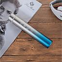 ieftine Lămpi de vid și termose-Teak Cupa vid cadou prietena Reținerea de căldură Călătorie 1 Cafeniu Apă Drinkware