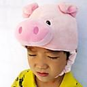 preiswerte Kuscheltiere & Plüschtiere-Ente / Schwein / Affe Kuscheltiere & Plüschtiere Kinder / Schwein Hut / Klassisch Geschenk