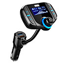 cheap Vehicle Mounts & Holders-WAZA BT-70 V4.2 FM Transmitter FM Transmitters Truck / Car