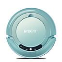 preiswerte Smart-Roboter-Roboter Vakuum T270 Mit Akku Alarm Alles in einem Automatische Reinigung Kantenreinigung