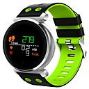 cheap Smartwatches-Smart Bracelet Smartwatch V06S for iOS / Android Calories Burned / Pedometers Pedometer / Call Reminder / Sleep Tracker / Sedentary Reminder / Find My Device / Alarm Clock / Gravity Sensor / 400-480