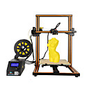 3D Printers & Supplies Big Sale