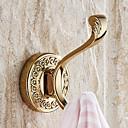 halpa Kylpyhuonelaitteet-vaatekappaleet sinkkiseosta