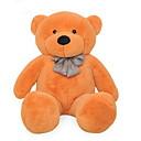 preiswerte Puppen-Bär / Teddybär Kuscheltiere & Plüschtiere Niedlich / Große Größe Mädchen Geschenk
