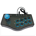 preiswerte PC Spiele Zubehör-USB Bediengeräte Für . Bediengeräte Kunststoff Einheit