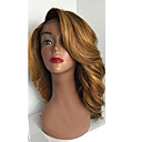 Premier lace wig® High Density Wigs on Sale