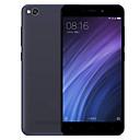 """preiswerte Handys-Xiaomi Redmi 4A 5inch / 4.6-5.0inch """" 4G Smartphone (2GB + 16GB 13mp Qualcomm Snapdragon 425 3120mAh)"""