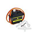 cheap Modules-Keyestudio Micro Servo SG90S 9G for Arduino Smart Car Robot /