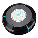 cheap Smart Switch-Creative Sweeping Robots Home Automatic Cleaning Machine Automatic Sensor Lazy Intelligent Vacuum Cleaner