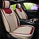 halpa Istuinsuojat autoon-Istuinsuojat autoon Istuinkannet Liinavaatteet Kankaat Käyttötarkoitus Universaali Kaikki vuodet General Motors