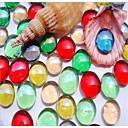 billige Rengjøringsredskap-Akvarium Dekorasjon Pyntegjenstander Dekorasjon Glass
