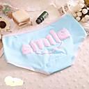 preiswerte Modische Armbänder-Damen Mikro-elastisch Buchstabe & Nummer Nahtlos Mittel - Baumwolle 1 Blau Purpur