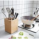 זול אספקת חומרי ניקוי למטבח-איכות גבוהה 1pc במבוק מנקה, 63.0*32.0*32.0