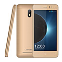 """זול טלפונים סלולרים-LEAGOO Z6 ≥3.5 """" טלפון חכם 3G ( 1GB + 8GB 5 MP מדיה 2000mAh)"""