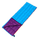 cheap Sleeping Bags & Camp Bedding-Sleeping Bag Outdoor 10°C Envelope / Rectangular Bag Duck Down Waterproof Ultra Light (UL) Breathability for Camping / Hiking Traveling
