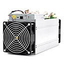 abordables CPU-AntMiner S9 13.5T Máquina minera Bitcoin Coin Miner