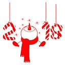 ieftine Acțibilde de Perete-Modă Perete Postituri Autocolante perete plane Autocolante de Perete Decorative, Vinil Pagina de decorare de perete Decal Geam Perete