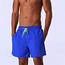 זול סנדלים לגברים-אחיד חלקים תחתונים סקסי בגדי ריקוד גברים
