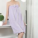 זול מגבות מקלחת-סגנון חדש מגבת אמבטיה, יצירתי איכות מעולה כותנה טהורה עבודת יד