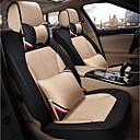 זול מגיני שמש לרכב-כיסויי למושבים לרכב כיסויים טֶקסטִיל עבור אוניברסלי כל השנים כל הדגמים