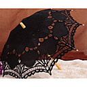cheap Wedding Umbrellas-Party / Evening / Causal Material Wedding Decorations Classic Theme / Holiday / Romance All Seasons