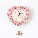 זול מתנות לחתונה-לא מותאם אישית שרף שעונים כלה / שושבינה / זוג חתונה -