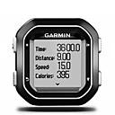 preiswerte Fahrradschuhe-GARMIN® Edge25 Fahrradcomputer GPS + GLONASS Wasserdicht Extraleicht(UL) Smart Empfindlichkeit Konektivität Genauigkeit Wireless