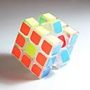 זול מפיגי מתח-קוביה הונגרית z-cube קוביית מראה 3*3*3 קיוב מהיר חלקות קוביות קסמים קוביית פאזל Office צעצועים במשרד הפגת מתחים וחרדה נושא קלאסי מתנות כל