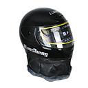 זול כפפות לאופנועים-826 פנים מלאות מבוגרים יוניסקס אופנוע קסדה נגד ערפל / עמיד לרוח / דוחה מים