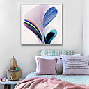 cheap Swing Arm Lights-Abstract Illustration Wall Art,Plastic Material With Frame For Home Decoration Frame Art Living Room Indoor