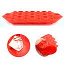olcso Bor kiegészítők-Silica Gel, Bor Tartozékok Jó minőség Kreatívforbarware 10*7*1cm cm 0.082kg kg 1db