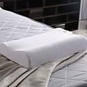 זול כרית-נוחות- מעולה איכות פוליאסטר נוח כרית קצף זכרון Polyesteri