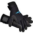 cheap Smart Lights-Diving Gloves 3mm Neoprene Keep Warm, Sailing, Professional Diving / Boating / Kayaking