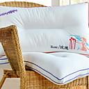 זול כרית-נוחות- מעולה איכות טרילן מתנפח כרית פוליפרופילן Polyesteri
