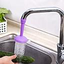 preiswerte Wand-Sticker-Reinigungs-Tools Gute Qualität Modern PVC 1pc - Tools Duschzubehör