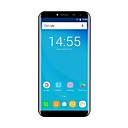 "olcso Telefonok-OUKITEL C8 4G 5.5 hüvelyk "" 4G okostelefon ( 2 GB + 16GB 13 mp MediaTek MT6737 3000 mAh mAh )"
