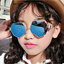 זול ילדים משקפיים-משקפיים כל העונות בנות - פול ורוד מסמיק