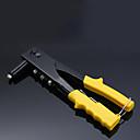 זול סטים של כלים-JTS 1 משקפי מגן 1Pcs-
