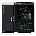 Χαμηλού Κόστους Graphics Tablets-Πίνακας σχεδίασης γραφικών 720p 12 inch Other