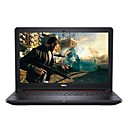 preiswerte Backformen-DELL Laptop Notizbuch 15.6 Zoll Intel i5 i5-7300HQ 8GB DDR4 1TB / 128GB SSD GTX1050 4 GB Microsoft Windows 10