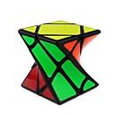 tanie Kostki Rubika-Kostka Rubika 1 szt YongJun D0896 Kosmita Kostka Twist 3*3*3 Gładka Prędkość Cube Magiczne kostki Puzzle Cube Lśniący Moda Zabawki Unisex Dla chłopców Dla dziewczynek Prezent