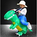 رخيصةأون لعبة بولينغ-ديناصور حيوان بولي كلوريد الفينيل (البولي) للأطفال صبيان فتيات ألعاب هدية 1 pcs
