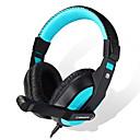 tanie PS3: Akcesoria-CT-770 Przewodowa Słuchawki Na PC , Słuchawki Skóra PU 1 pcs jednostka