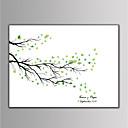 preiswerte Einlegsohlen & Einlagen-Signatur Rahmen & Platten Sonstiges Blumen / Klassisch / Romantik Mit Muster / Druck