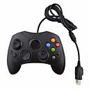 ราคาถูก อุปกรณ์เสริม Xbox 360-T- XBOX L สาย อุปกรณ์คุมเกม สำหรับ Xbox 360 ,  อุปกรณ์คุมเกม ABS 1 pcs หน่วย